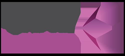 Logo_Maof_Full1